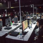 Call of Duty Stage 2 Qualifying Information