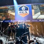 SK Gaming Win ECS Season 3 Championship