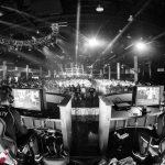 bytes: CWL Anaheim Open Storylines