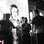 Call of Duty Rostermania Watch – Stage Two