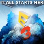 E3 2017 Esports Hub – Esports Source