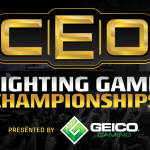 CEO 2017 Results and VODs