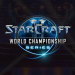 bytes: StarCraft II, Revolution, Overwatch Contenders