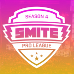 Top SMITE Teams Heading to DreamHack