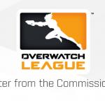 Blizzard Sends Out Overwatch League Surveys