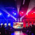 CWL Anaheim Open Final Placements