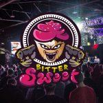 BitterSweet Joins CWL Following Relegation Triumph