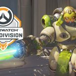 bytes: Overwatch Open Division, ROG Masters, SC2 DreamHack