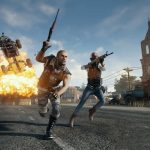 bytes: PUBG and College Esports Courses