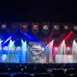 CWL Global Pro League Stage 2 Hub