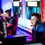 Storylines: CWL GPL Group Red Results