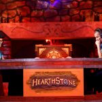 Hearthstone Championship Tour Begins