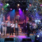 Hoej Wins Hearthstone Spring Championship