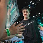 NA LCS Week 7: Immortals On Top