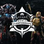 bytes: Quake Qualifiers, X Games and Esports
