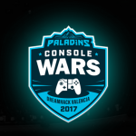 Console Wars at DreamHack Valencia