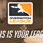 Overwatch League Teams and Sports Franchising