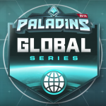 Paladins Global Series Offers $350,000 In Prizes