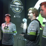 Storylines: CWL Stage Two Playoffs Results