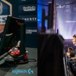 bytes: Logitech Buys ASTRO Gaming for $85 Million