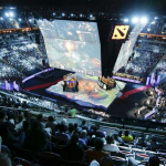 Valve Announces Changes to Dota2 2018 Season