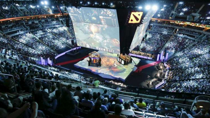 valve announces changes to dota 2 season esports source