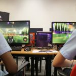 Group Says Esports Are Good For Kids