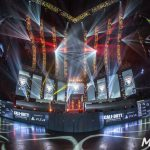 Storylines: Call of Duty WWII Preseason Rostermania