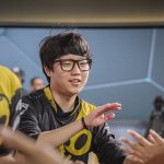 NA LCS Week 8: Dignitas Upsets, nV Secures Playoffs