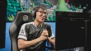 Picture of Doublelift