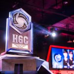 bytes: Overwatch World Cup, Heroes of the Storm