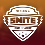 SMITE Pro League Relegations Preview