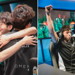 Team SoloMid, Immortals Advance To NA LCS Final