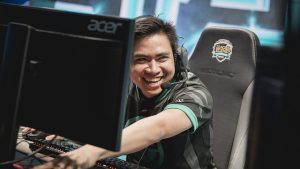 Picture of Xmithie