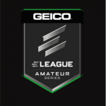 Amateur Esports Get A Boost from ELEAGUE and GEICO