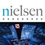 Nielsen Enters Esports Industry