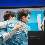 NA LCS 2017: Cloud9 Advances to Worlds