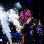 FaZe Clan Win ESL One New York 2017