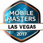 Amazon Announces Mobile Masters Las Vegas