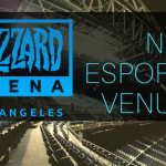Esports Venues in 2017: Blizzard Arena Los Angeles