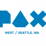 PAX West 2017: The ConBlog
