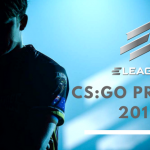 ELEAGUE CS:GO Premier 2017 : Group A Preview