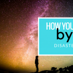 bytes: Disaster Relief And How You Can Help