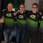 OpTic Gaming Signs Veteran Dota2 Team