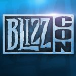 bytes: Overwatch League, BlizzCon 2017, Proving Grounds