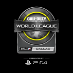 Bomb threat halts CWL Dallas