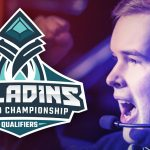 bytes: Paladins Fall Finals, HCT, Capcom Pro Tour