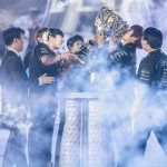 League of Legends Worlds 2017: Samsung Galaxy Wins It All