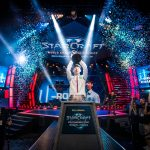 bytes: Blizzcon recap, Summoners War World Championship