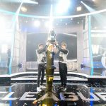 News: G2 Wins ELEAGUE Rocket League Cup
